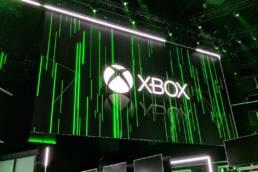 E3-podden