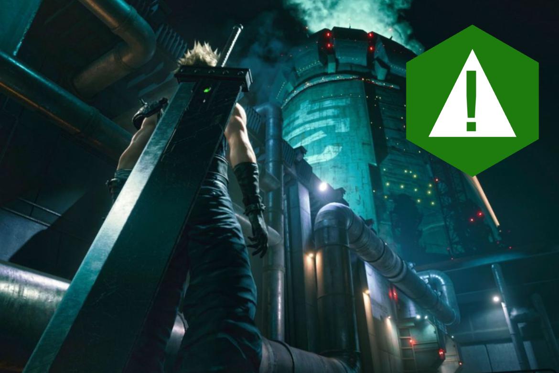 Checkpoint: E3-special 11.6