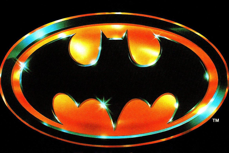 Veckans spelmelodi: Batman – Streets of Desolation