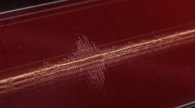En liten Halo Infinite-teaser så vi kan hålla oss till juli