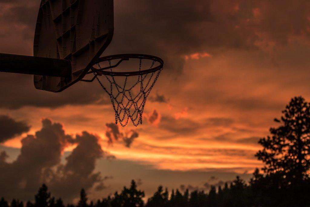 I idrottens värld är det inte ovanligt att besatthet leder till såväl framgång som avsky. Varför skulle spelbranschen vara annorlunda?
