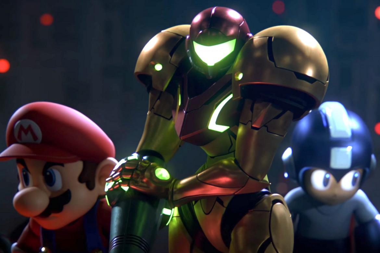 Nintendo tjänar (tyvärr) inte på att charma oss fans på E3