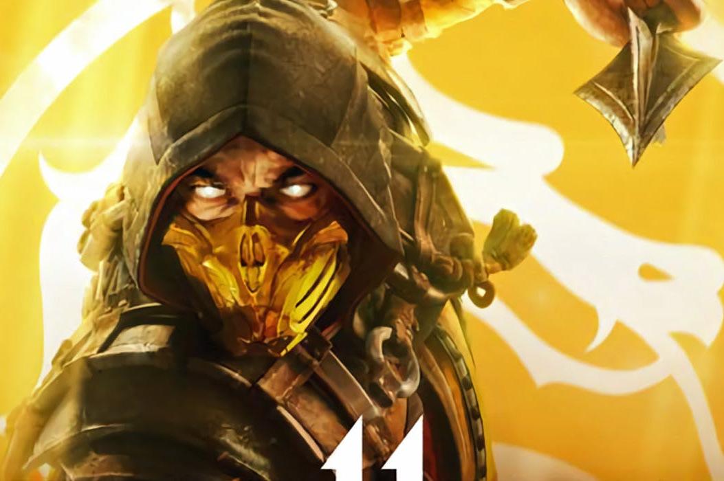 NetherRealm bjuder på stor Mortal Kombat 11-demonstration