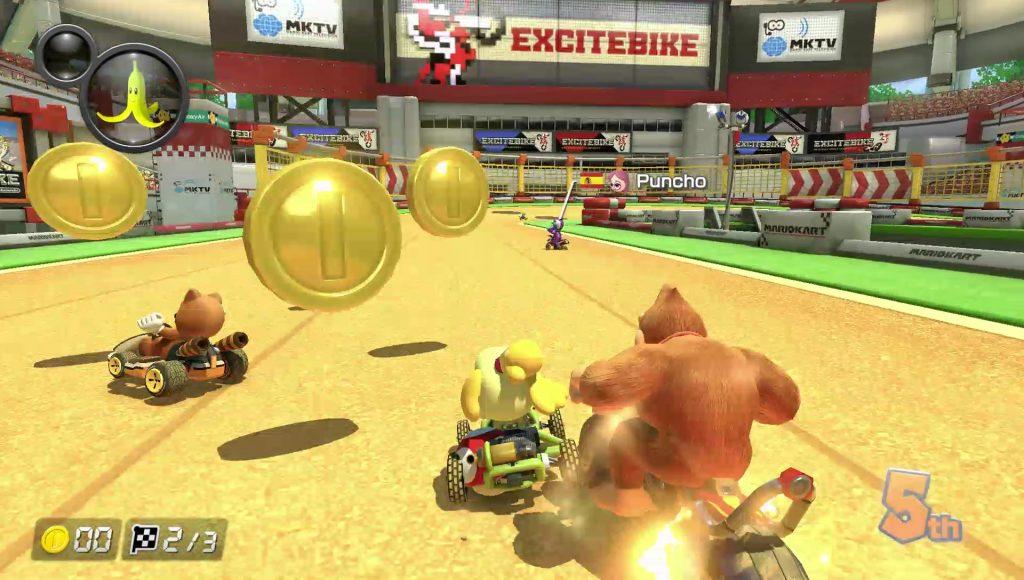 playstation 2 äventyr spel skyneet
