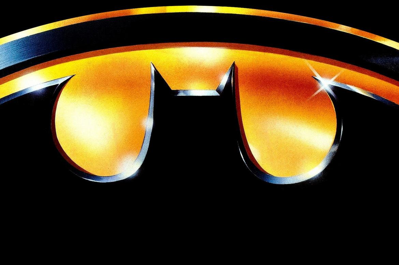 Speciella stunder: Batman The Movie och den allt annat än episka slutstriden