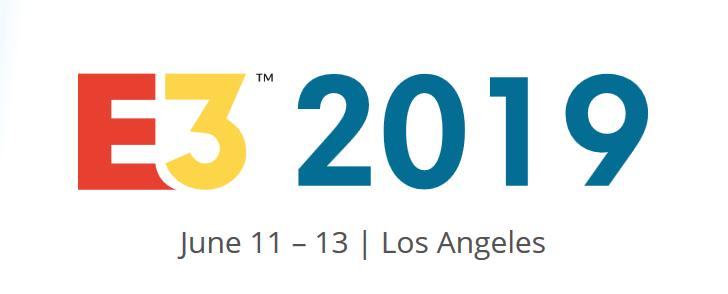 E3-speldrömmar