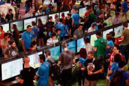E3-demo