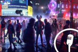 Den stora E3-podden 2019 – del 04