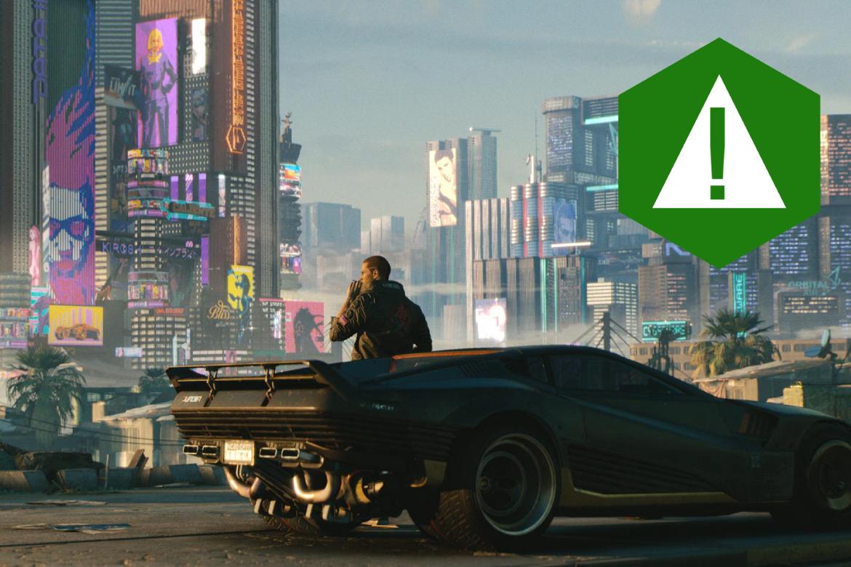 Checkpoint: E3-special 10.6