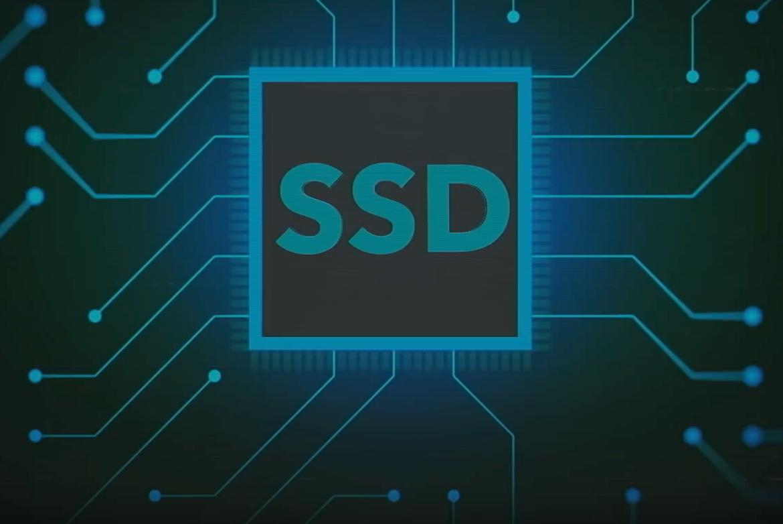 Hur SSD kan förändra spelet