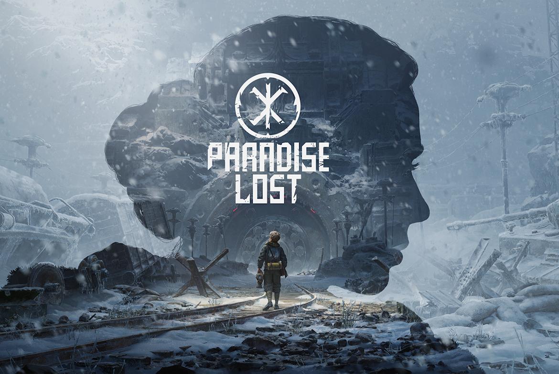 Utforska hemliga nazistbunkrar i Paradise Lost