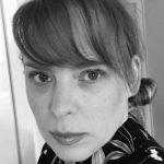 Profilbild för Andrea Söderberg