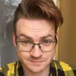 Profilbild för Alexander Cederholm
